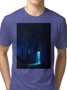 Blue Church Derry Tri-blend T-Shirt