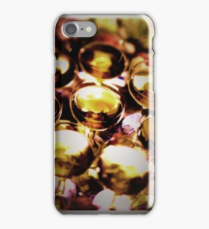 Cheers iPhone Case/Skin