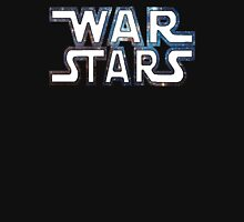 War Stars Unisex T-Shirt