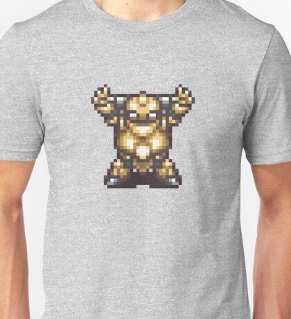 Robo / R-66Y - Chrono Trigger sprite Unisex T-Shirt