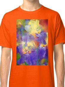 Iris 66 Classic T-Shirt