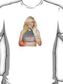 Ellie T-Shirt