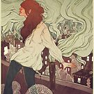 Pollutants by JMFenner