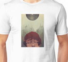 Slow Cure Unisex T-Shirt