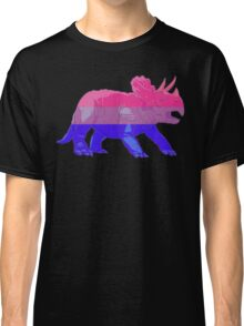 Biceratops Classic T-Shirt