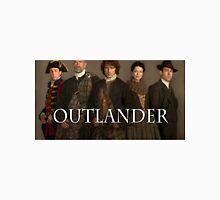 Outlander 2 Unisex T-Shirt
