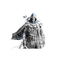 Brenton Assassin - Elder Scrolls Online Photographic Print