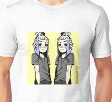 Lance Chill Unisex T-Shirt