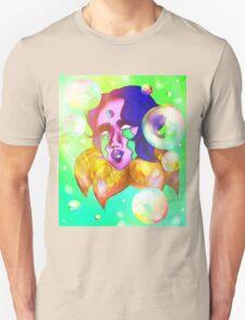 Aura's Rebirth Unisex T-Shirt