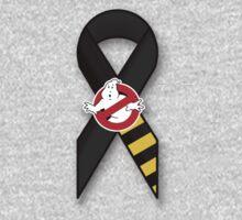 GB Tribute Ribbon Ver.2 (Face) One Piece - Short Sleeve