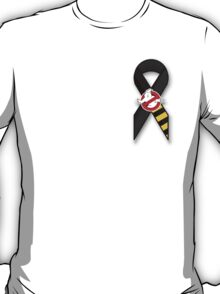 GB Tribute Ribbon Ver.2 (Face) T-Shirt