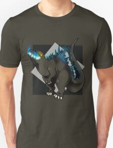 King of monsters: chibi edition T-Shirt