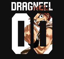 Natsu Dragneel Unisex T-Shirt