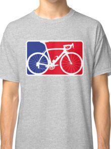 Dogma Classic T-Shirt