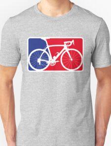 Dogma T-Shirt