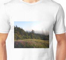 2015.04.03 1060696 Unisex T-Shirt