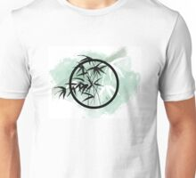 Bamboo Moods Unisex T-Shirt