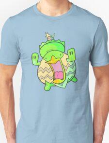 Ludicololol Unisex T-Shirt
