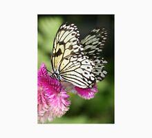 Butterfly Kisses I Unisex T-Shirt