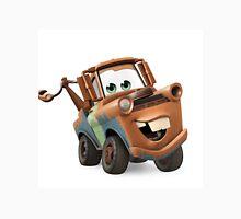 Tow Mater Cars Unisex T-Shirt