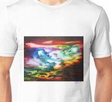 Space III Unisex T-Shirt