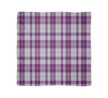 02658 Dunlop Dress Clan/Family Tartan  Scarf