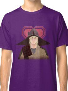 DA:I Keep - Cole Classic T-Shirt