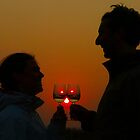 Cheers !!! by Carisma