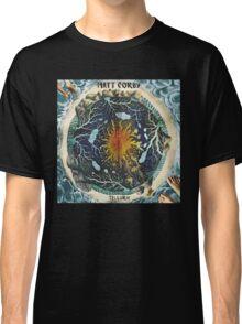 Matt Corby Telluric Classic T-Shirt