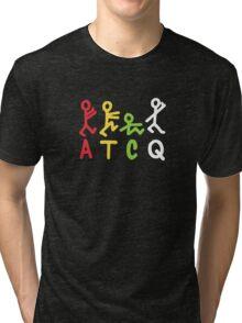 A tribe called quest - ATCQ Tri-blend T-Shirt