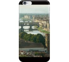 Holding On To Your Love iPhone Case/Skin