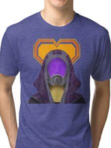N7 Keep - Tali Tri-blend T-Shirt