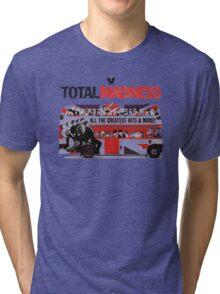 Total Madness Tri-blend T-Shirt