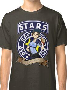 Jibble Sandwich Classic T-Shirt