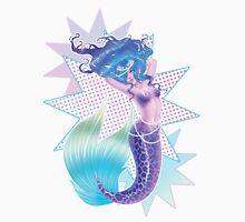 Mermaid POP Unisex T-Shirt