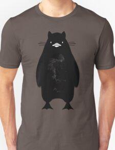 The Penguatypus T-Shirt