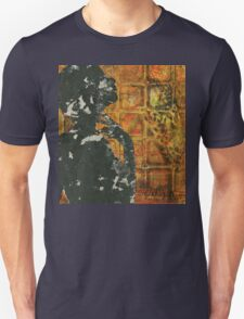 Freedom to Pray Whenever I Want Unisex T-Shirt