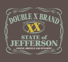 Double XX Brand Kids Clothes