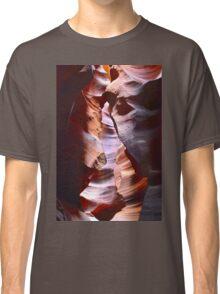 Antelope Canyon Classic T-Shirt