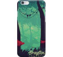 Brayflox's Longstop | FFXIV iPhone Case/Skin