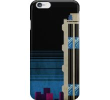 Mega Sky iPhone Case/Skin