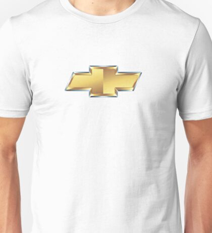 Chevy Unisex T-Shirt