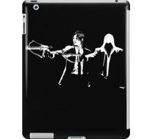 Dead Pulp iPad Case/Skin