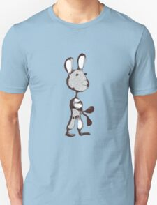 Bunny Boxer (lightweights) T-Shirt