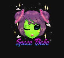 Space Babe! Unisex T-Shirt