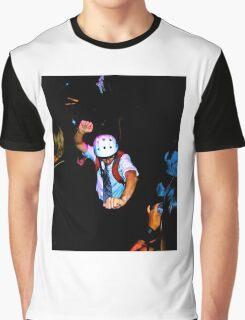 5840 Graphic T-Shirt