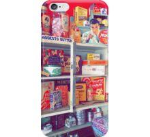 Candy Shop iPhone Case/Skin