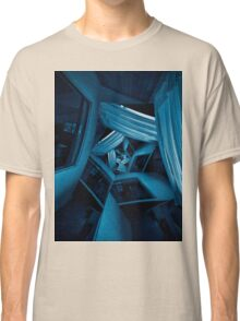 The Room Classic T-Shirt