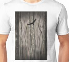 The Secret in the Forest Unisex T-Shirt