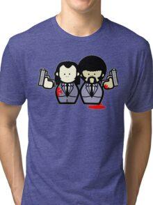 Killers Tri-blend T-Shirt